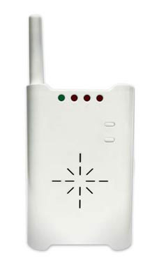 Optex Wireless Entry Alert Receiver