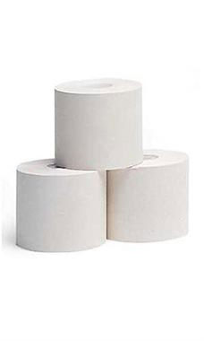 1-Ply Cash Register Tape